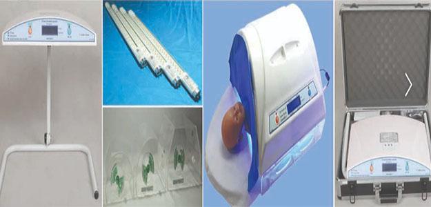 تپکو | تجهیزات پزشکی
